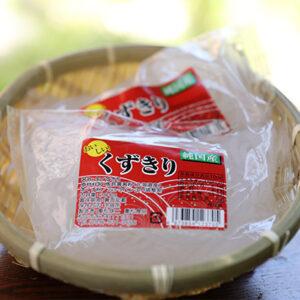 kuzukiri-001